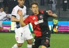 Divulga��o/Site Oficial do Newell's