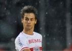 Com São Paulo em baixa, Rodrigo Caio reforça pedido por reforços