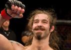 Ex-UFC coloca esporte em segundo plano para vender maconha nos EUA