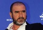 Cantona compara novo visual de Messi a Justin Bieber - REUTERS/Samsul Said