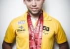 Brasileiro que virou desafeto de Pistorius lamenta 'perda' para esporte paralímpico