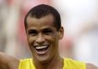 Sobrinho de Rivaldo passa a treinar no Sub-20 do Flamengo