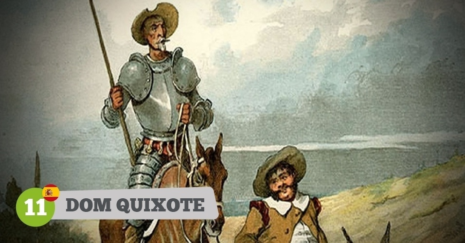 essays on the book don quixote de la mancha Essays on la mancha through the story of don quixote de la mancha what is the role of parody in don quixote how does the novel mock books of chivalry.