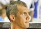 Lino Sultanum / site oficial do Sport