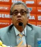Guilherme Palenzuela/UOL