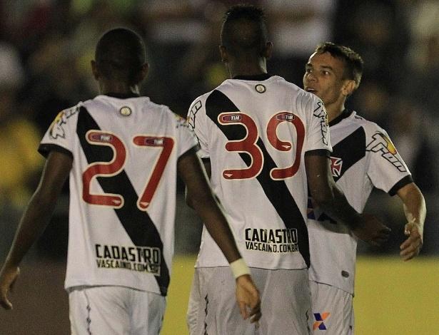 Vaso e Treze empataram por 1 a 1 e o Cruzmaltino se classificou para as oitavas de final da Copa do Brasil