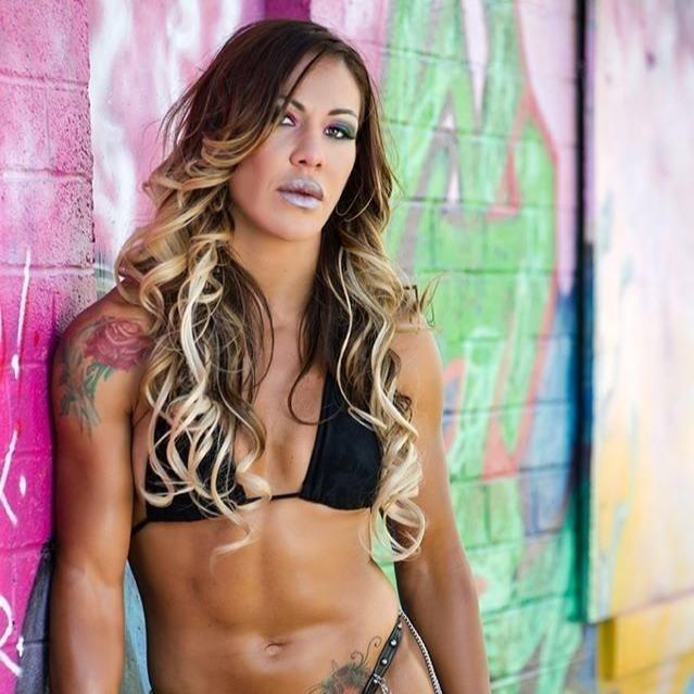 Boobs Cristiane Justino mixed martial arts nudes (11 photo) Video, Twitter, panties