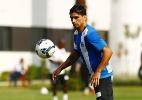 Renato prega nova vitória fora e vê Santos 'evoluindo naturalmente'