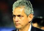 Negociação do Cruzeiro com Rueda esfria após classificação na Libertadores