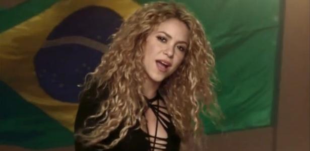 """Música """"Loca"""", da cantora colombiana Shakira, é considerada um plágio de uma obra do compositor dominicano Ramón Arias Vásquez"""
