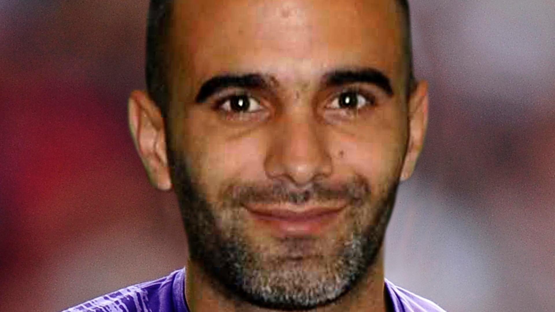 imguol.com/c/esporte/2014/05/27/cedric-si-mohamed-jogador-da-argelia-1401242568794_1920x1080.jpg