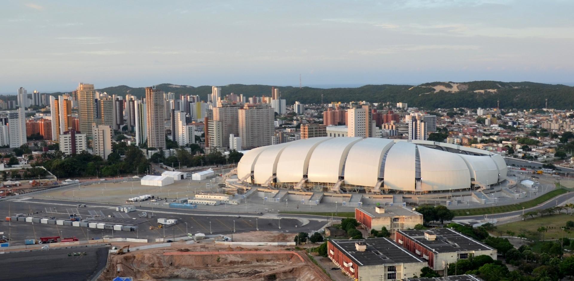 foto-aerea-da-arena-das-dunas-1401293162