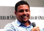 Jorge Araujo/Folhapress