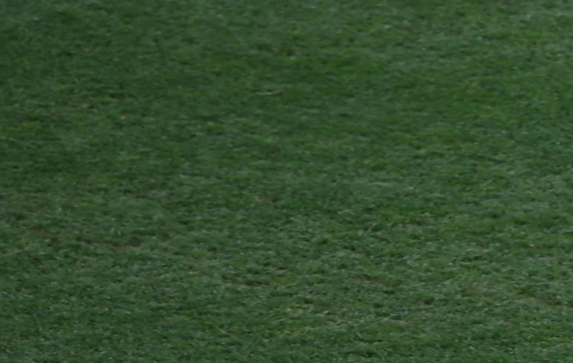 01. jun. 2014 - Cléber tira balões de campo durante Corinthians e Botafogo