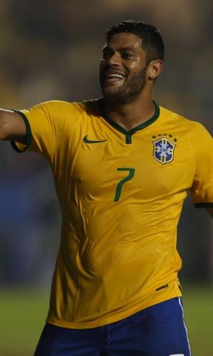 - hulk-reage-apos-ter-gol-anulado-em-partida-amistosa-entre-brasil-e-servia-no-morumbi-1402090524591_300x500