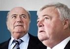 Desperdício, corrupção e mortes: infográfico mostra sacrifício brasileiro pela Copa - UOL