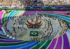 Dívida de abertura da Copa não foi quitada; Justiça manda COL pagar R$ 2 mi