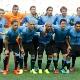 Em carta, atletas exigem fim de contrato entre seleção uruguaia e parceira