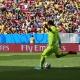 América do Sul desafia ONG que relata homofobia em jogos para a Fifa