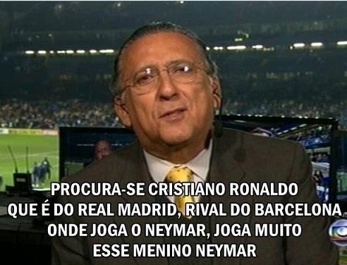 sempre-lembrado-pelos-elogios-para-neymar-galvao-foi-alvo-de-novas-montagens-1402951669715_492x376.jpg