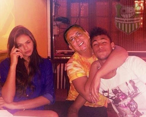 elogios-de-galvao-bueno-para-neymar-ainda-rendem-zoacoes-dos-internautas-1403034036218_496x400.jpg