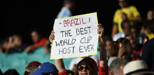 brasil-a-melhor-sede-de-copa-de-todos-os