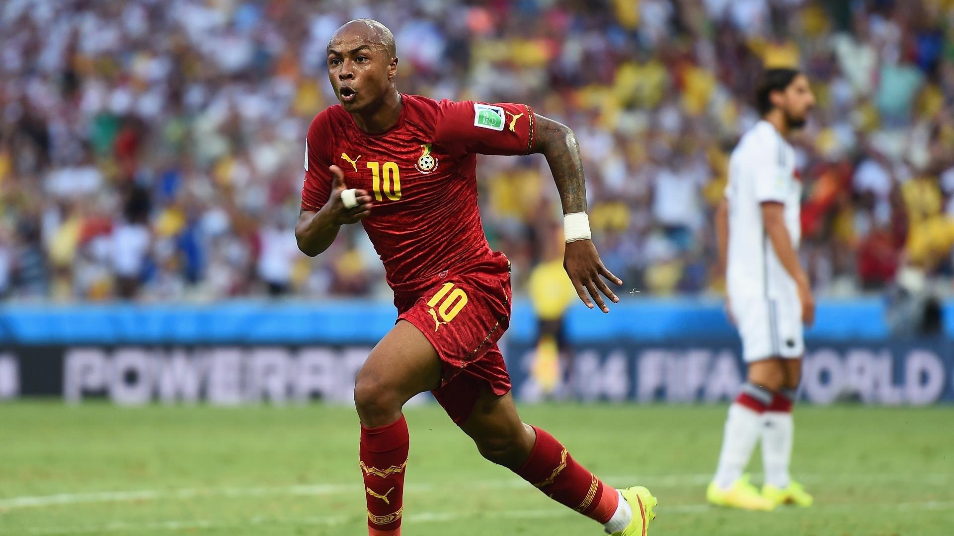 http://imguol.com/c/esporte/2014/06/21/ganes-andre-ayew-comemora-o-primeiro-gol-de-gana-contra-a-alemanha-o-jogo-terminou-empatado-por-0-a-0-1403384138218_1920x1080.jpg