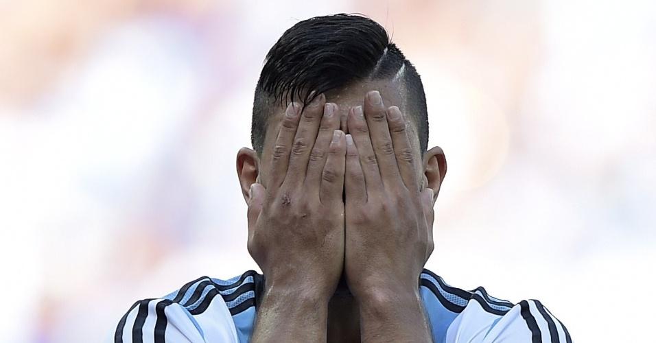 [Image: sergio-aguero-da-argentina-lamenta-chanc...56x500.jpg]