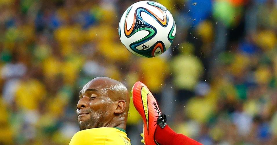 portugal bate papo safadas brasileiras