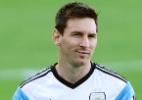 Brasil x Argentina já começou: as duas seleções querem o CT do Atlético-MG