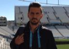 """Mulher de jornalista argentino morto na Copa acusa PM: """"mentiram em tudo"""" - Reprodução/Twitter"""