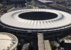 """É legado da Copa: jogo em arena com gramado """"padrão Fifa"""" tem 37% mais gols - REUTERS/Ricardo Moraes"""
