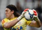 Cássio falha feio e Santa Cruz marca; assista aos gols da rodada