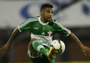 Cesar Greco/Ag Palmeirass/Divulga��o