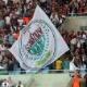 Torcida do Fluminense se mobiliza por festa no retorno ao Maracanã