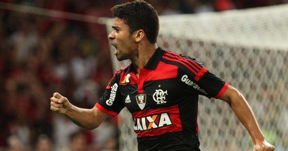 http://imguol.com/c/esporte/2014/08/10/eduardo-da-silva-corre-para-comemorar-gol-do-flamengo-nos-minutos-finais-da-partida-contra-o-sport-no-maracana-1407707623100_956x500.jpg