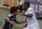 Joel Silva/ Folhapress