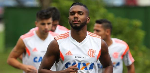 Luiz Antonio é investigado pela Pólícia do Rio por suspeita de ligação com milicianos