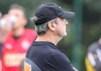 Bruno Cantini/site oficial do Atl�tico-MG