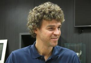 Rodrigo Dalmonico