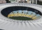 Ferj, Governo e Rio-2016 se acertam: Maracanã receberá finais do Carioca