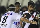 Marcelo Sadio/vasco.com.br