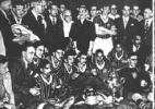 Reprodu��o/Site Oficial do Fluminense