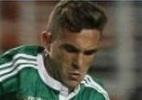 Cesar Greco/Ag Palmeiras/Divulga��o