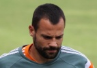 Estadual de Cavalieri é marcado por falhas em clássicos pelo Fluminense