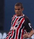 Divulga��o/Site oficial do S�o Paulo