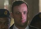 """Comitê Paraolímpico refuta sanção a Pistorius: """"Liberado para competir"""""""