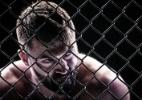 Ex-campeão do UFC busca vitória contra algoz de Cigano por chance de título