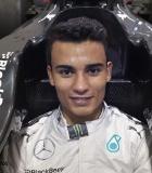 Mercedes Oficial