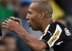 Botafogo precisa esquecer briga contra rebaixamento; STJD vira alvo